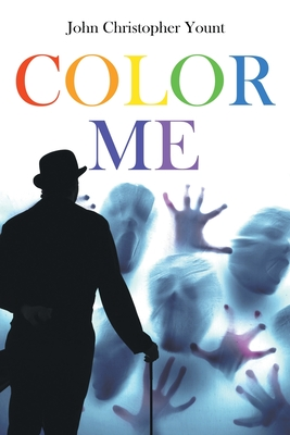Color Me Cover Image