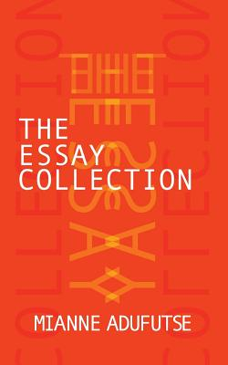 The Essay Collection Cover Image