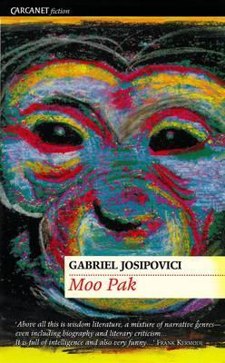 Moo Pak Cover