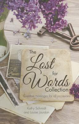 The Lost for Words Collection Cover Image