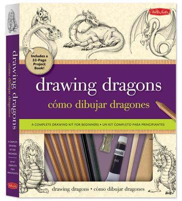 Dragons Cover
