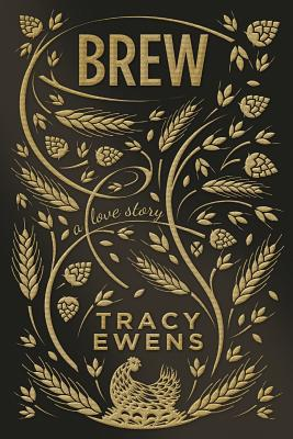 Cover for Brew