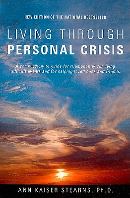 Living Through Personal Crisis Cover Image