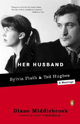 Her Husband Cover
