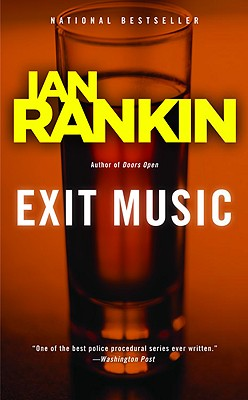 Exit Music Cover