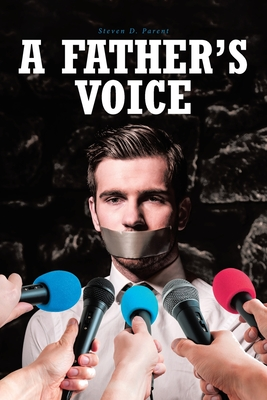 A Father's Voice Cover Image