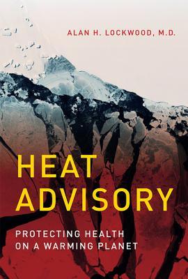 Cover for Heat Advisory