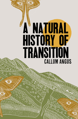 A Natural History of Transition Cover Image