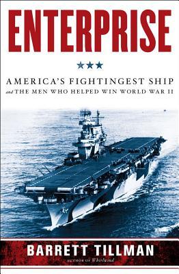 Enterprise Cover