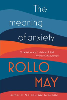 The Meaning of Anxiety Cover Image