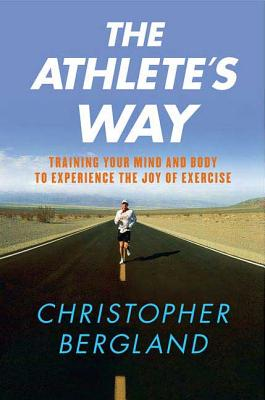 The Athlete's Way Cover