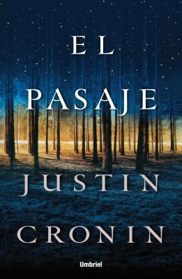 El Pasaje = The Passage Cover Image