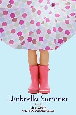 Umbrella Summer Cover