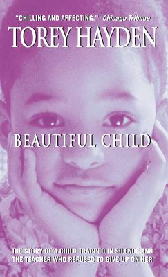 Beautiful Child Cover