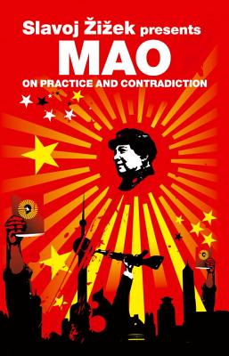 Cover for On Practice and Contradiction (Revolutions)