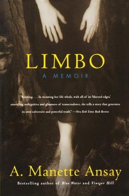 Limbo: A Memoir Cover Image