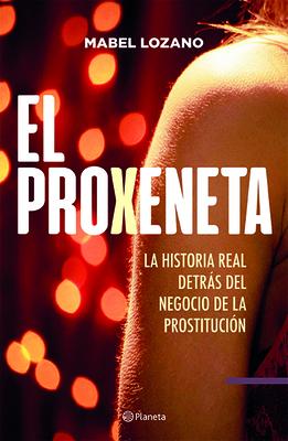 El Proxeneta Cover Image