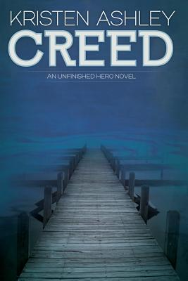 Creed Cover Image