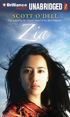 Zia Cover Image