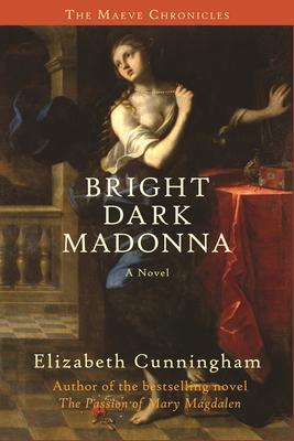 Bright Dark Madonna Cover