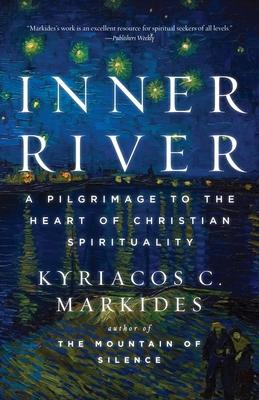 Inner River Cover
