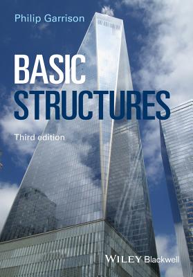 Basic Structures Cover Image