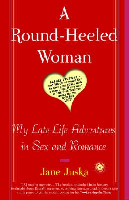 A Round-Heeled Woman Cover
