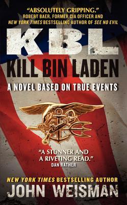 Kbl Cover