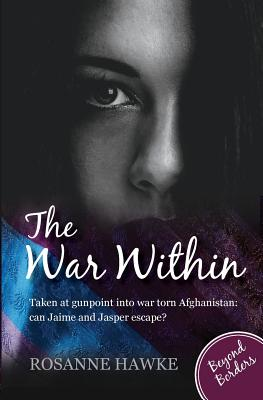 The War Within Cover Image