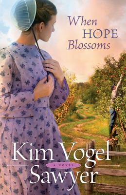 When Hope Blossoms Cover