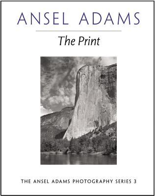 The Print Cover