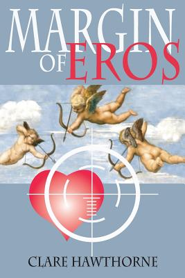 Margin of Eros Cover