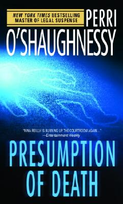 Presumption of Death Cover