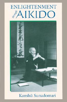 Enlightenment through Aikido Cover Image