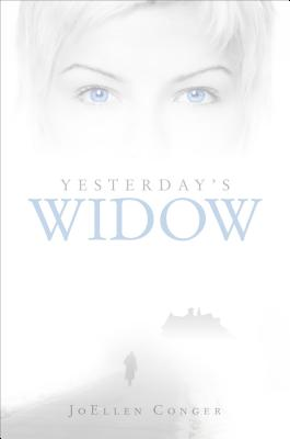 Yesterday's Widow Cover Image