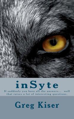 Insyte Cover