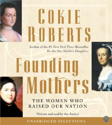 FOUNDING MOTHERS UBR        CD: FOUNDING MOTHERS UBR CD Cover Image