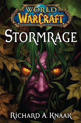 Cover for World of Warcraft