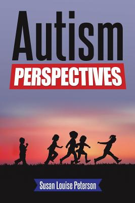 Autism Perspectives Cover Image