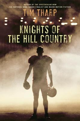 Knights of the Hill Country Cover Image