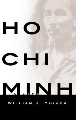 Ho Chi Minh Cover