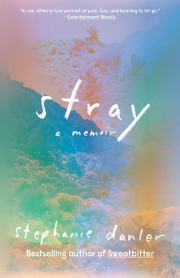 Stray: A Memoir Cover Image