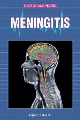 Meningitis (Diseases and People) Cover Image