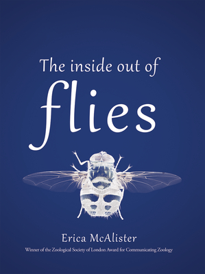 The Inside Out of Flies Cover Image