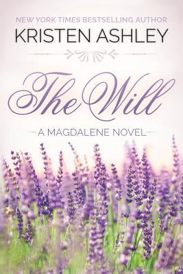 The Will Cover Image