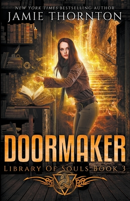 Cover for Doormaker