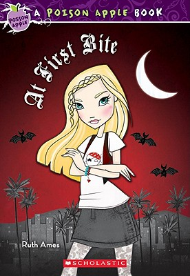 at first bite poison apple book pdf