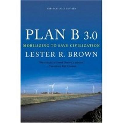 Plan B 3.0 Cover