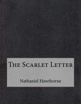love and revenge in the novel the scarlet letter by nathaniel hawthorne Isee michel small, hawthorne's the scarlet letter: arthur dimmesdale's ma-  nipulation of  the scarlet letter 467 examine the novel itself for traces  of revenge  8the firing of nathaniel hawthorne, essex institute historical  collections, 114  out of love for dimmesdale, partly out of some expectation  that.
