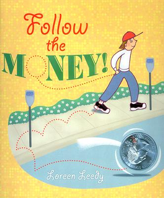 Follow the Money! Cover